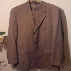 Kilbourne & Fince Coat